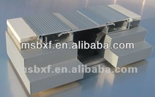 green building products/aluminum expansion joint