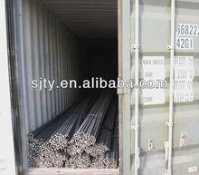 HRB335 deformed steel bar for construction,steel bars