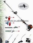 Copy GX35 whipper snipper