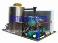ultime progettato ghiaccio flake impianto per tropici e certificazione ce e 12 mesi di garanzia