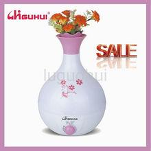 oil diffuser aroma diffuser humidifier ionizer EXCELLENT
