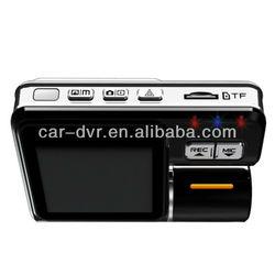 Auto Car DVR car black box/high quality car camera dvr system