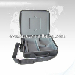 Different functions durable EVA electrician tools bag