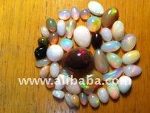 Minerals and Gemstone