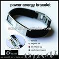sports de course accessoires coréen bracelet aimant