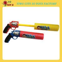 2013 best new water gun for kids with EN71 ASTM