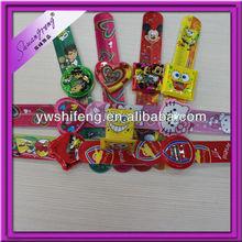 china produce wholesale fashional christmas gift