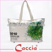 Women bags 2013 / canvas handbag / fashion canvas bag