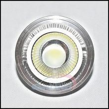 New design diameter 63mm gu10 6w par20 led spot light for wholesales 42 inch 240w spot flood combo led light bar