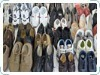USED+SHOES FOR AFRICA