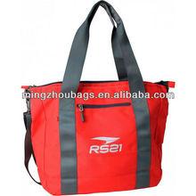 2013 fashion Silicone Handbags Wholesale By Ladiy