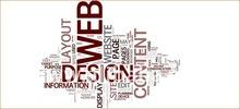 web site, web design, Graphic Design, Flash and Online Identity