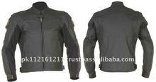 Off Road Biker Jacket, Leather Supper Motor Jacket, Safety Biker Jacket, Motorcycle Racing Jackets, Men Leather Racing Jackets