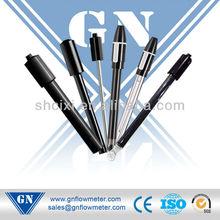Pen type Dissolved Oxygen Sensor