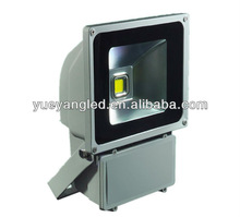 Bridgelux leds led flood light 200 watt Meanwell