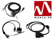 Manca. HK--Auto Wire Assembly
