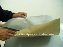 kraft paper bag for tile adhesive