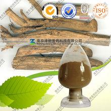 100% natural Achyranthes Bidentata Extract Achyranthan 20%