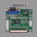 Lcd/led基板回路/とmanufcturing制御基板設計