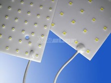Small orders accepted LED BOARD LIGHT For Lightbox backlight