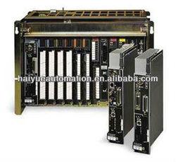 ALLEN BRADELY plc module 1734-IT21