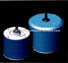 SIRIPAT CB1 AC Horizontal Outdoor Condensing Permanent Magnet Motor