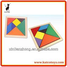 educational toys math Jigsaw puzzle game KAT107872