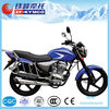150CC cheap new motorcycle engine semi automatic for sale(ZF150-3A)