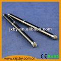 wacom intuos4 متوسط-- الماوس، التحويل الرقمي،-- السلكية-- usb القلم