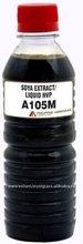 Soya Extract / Liquid HVP (10.5 CP / 1.68 TN)