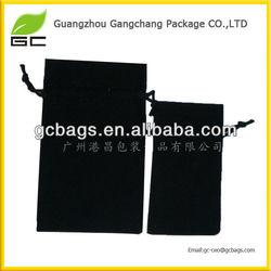 china promotional jewelry shopping bag