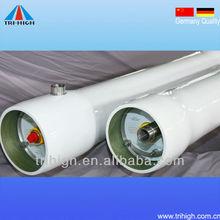 2540 small pressure vessel for sea water treatment