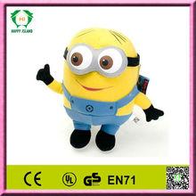 HI EN71 Personalized Stuffed Animals