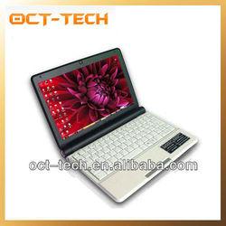 Mini laptop 10 inch intel Atom 1.86GHZ 4GB RAM 500GB 10.1inch mini cheap laptop