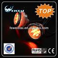2013 venta caliente led blanco frío de alta calidad de spa bola de luz- wst- 1323- 01/02/03/04