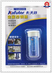Kafuter General Purpose Epoxy Stick Glue