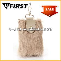 Fashion Lady girl women wistiti wallet bag, top grade bag