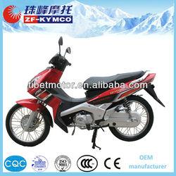 Chongqing 110cc super cub for south africa 110cc cub bike ZF110(XI)