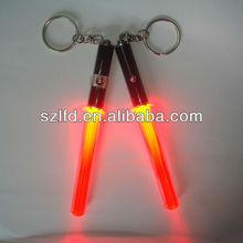 glowing stick,hot sell led glow stick,China fashion led glow stick Manufacturer & supplier & Exporter