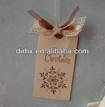 Christmas gift tag,paper christmas tag,gift.