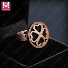 2013 Fashion Jewelry Wholesales new comming/Nuevo venido joyas