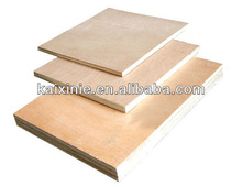 plywood description