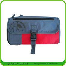 stylish waist hip bag