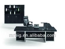 Office ceo desk MR2408