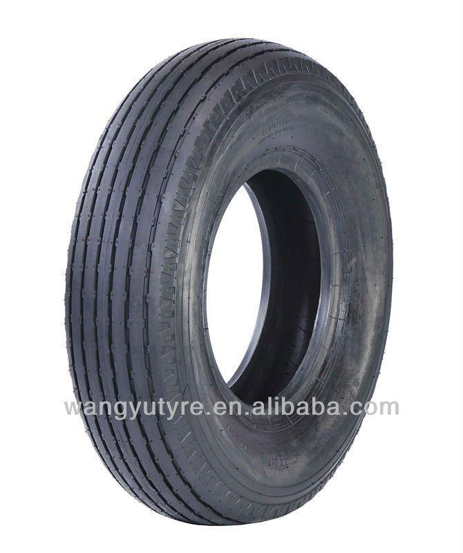 Nylon Tires 50
