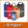 Outdoor waterproof bag/dry bag/tarpaulin bag