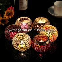 candlestick,coffee mug gift box,bowl candle holder