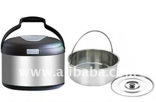 THERMAL COOKER 3.5L