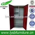 vertical armário porta de aço do sistema de armazenamento de projetos