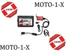 MOTO-1-X